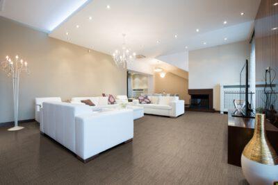 5 Amazing Advantages of Carpet Flooring