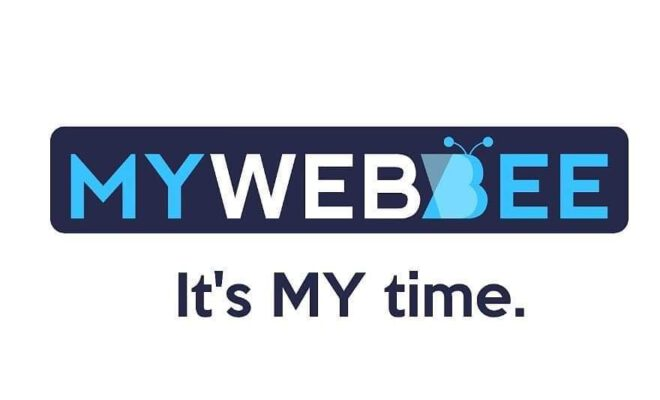 Best and Cheap Web Hosting Provider for Businesses and Individuals