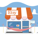 How to Open an Etsy Shop in 4 Simple Steps