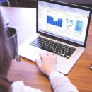How to Track Your Keyword Rankings in Google Analytics