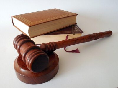 types of law careers