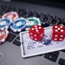 Online Casino Games In Korea