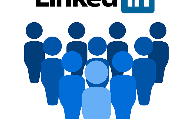 Tips & Tricks to Increase LinkedIn Followers