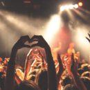 Event Listing Websites: 5 Key Benefits Of Listing Your Event Online