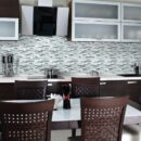 4 Top Reasons Why Tiles Are The Perfect Home Improvement Idea