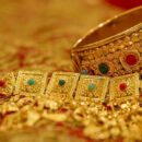 Buying Gold Jewellery Online