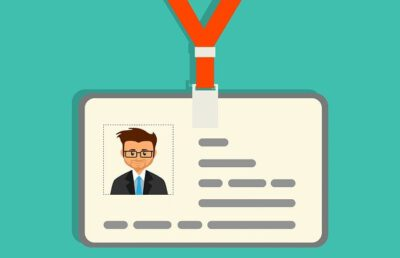 Fake ID Card Makers Online