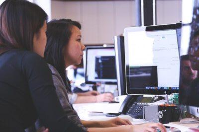 5 Types of People Every Entrepreneur Needs In Their Corner