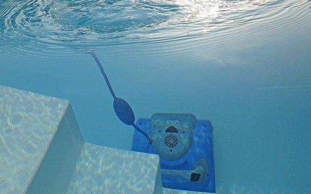 Pool Maintenance Tips