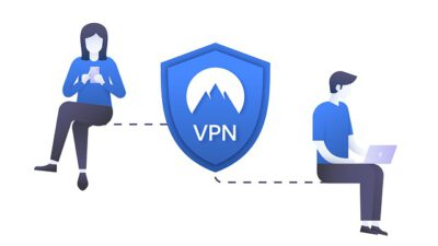 What is Double VPN? Benefits and Does It Work?