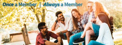 Benefits Of Joining A Credit Union Over A Bank