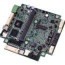 single-board computer (SBC)
