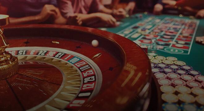 Top 4 Reasons why people prefer Online Betting Websites