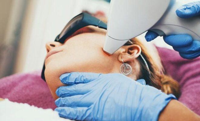 Fantastic Benefits of Laser Hair Removal at Laser Express