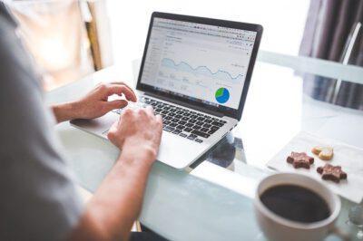 Backlink Analysis Tools