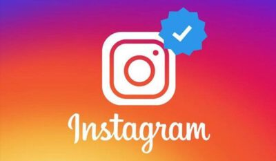 Instagram Verification: How to Get Verified on Instagram in 2021