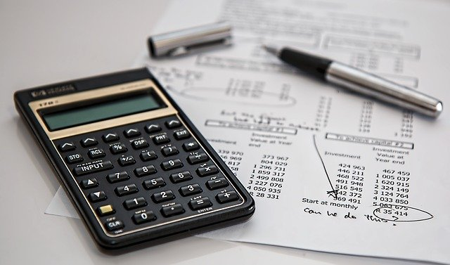 Things to consider while choosing Best Accounting Firm in Glasgow