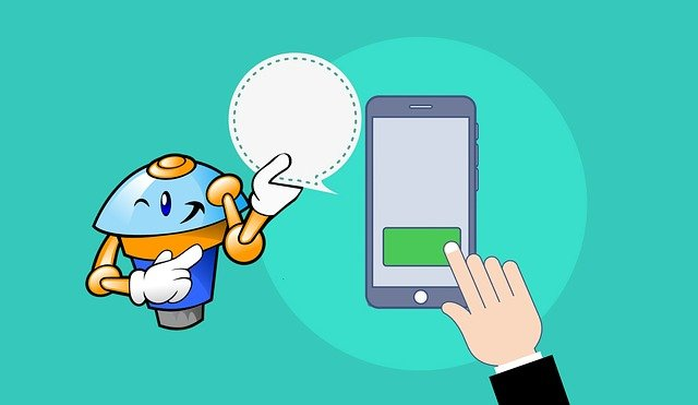 What Is A Chatbot? And Advantages Of Chatbot Marketing For Business