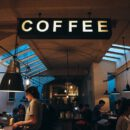 4 Tips to Open a Successful Coffee Shop