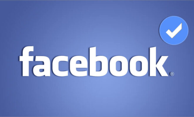 What is Facebook Verification? And How does Facebook Verification help?