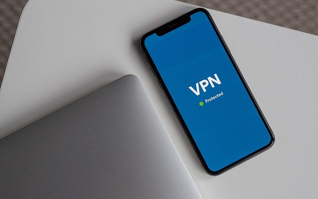 The Best Free VPN Services for Android in 2021