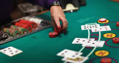 Casino Slots in the UK