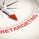 What Is Retargeting And How Does It Work