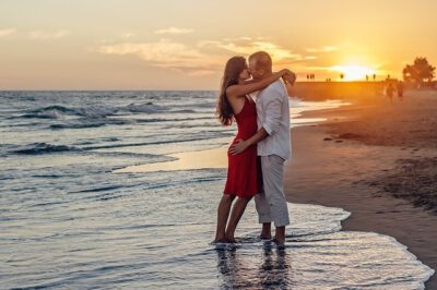 Important Factors Which Makes The Girls Fall In Love
