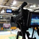 Tips For Choosing The Right Online Sports Streaming Sites