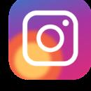 5 Ways to earn money on Instagram