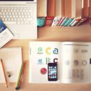 Top 5 Technologies Which Will Improve the Education System