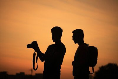 Important tips for finding the best Photographer in Johannesburg?