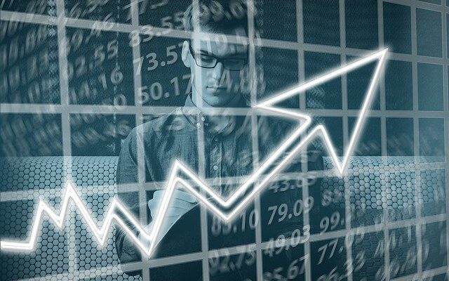 Is Binary Options Brokers Trading Safe