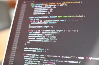 Website Optimization Tips