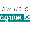 How To Increase Followers On Instagram For Your Business: Step-By-Step Guide